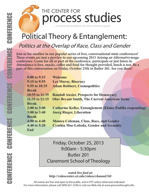 Flyer_SCHEDULEPolTheoryEntangle_Conference