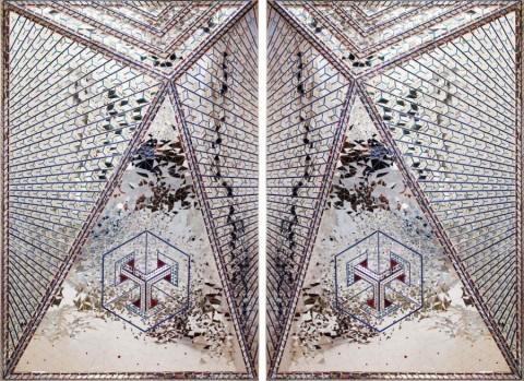 Monir-Shahroudy-Farmanfarmaian-900x655