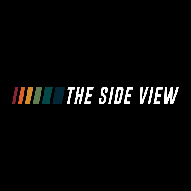 The Side View Logo Final V2-3